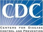 Paralyzing illness stumps CDC