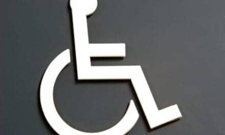 Children's Hospital of Philadelphia Honored for Improved Access