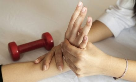 AOTA Report Shows Consumers Uninformed About Rehab Benefits Under ACA