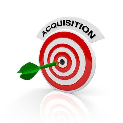 WebPT Acquires WebOutcomes