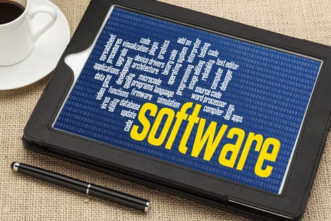 Practice Management Software Matrix Available in Digital Edition