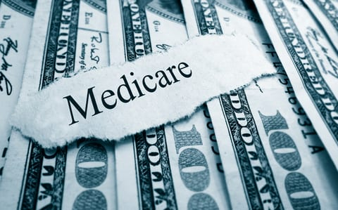 Hearing, Rally August 26 to Air Concerns About Proposed Medicare Prosthetics Reimbursement Policy