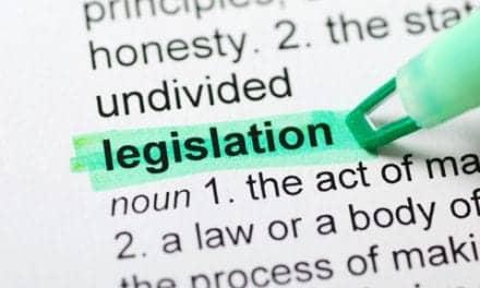 Free APTA Webinar Explores Legislative Insights for 2015