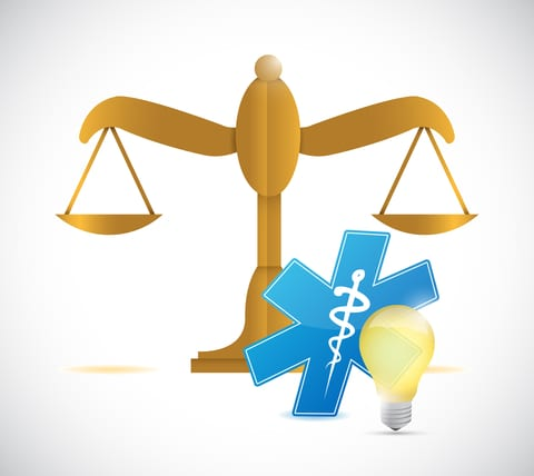 Physician Self-Referral Reversible Only By Act of Congress, JAMA Says