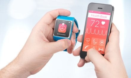 Fitness Wearables Give Users Fits