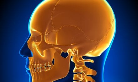 New Brain and Spine Hospital Should Open in 2016 at Ohio State University