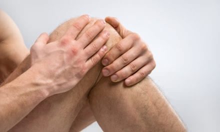 Cochrane Review Gives Thumbs Up in Using Chondroitin to Treat Osteoarthritis