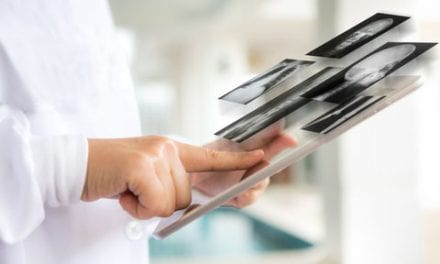 Healthcare IT Roadmap Points to Better Care with Secure Data Exchange