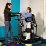 Selecting Standing Technology