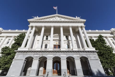 ABLE Act, Under Consideration in 29 States, Hits California Legislature