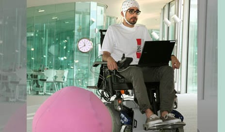 Rise of Neuroprostheses Empowers Users to Perform Complex Tasks