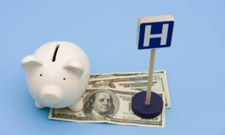 Rural Healthcare Facilities Must Meet May 1 ACO Deadline