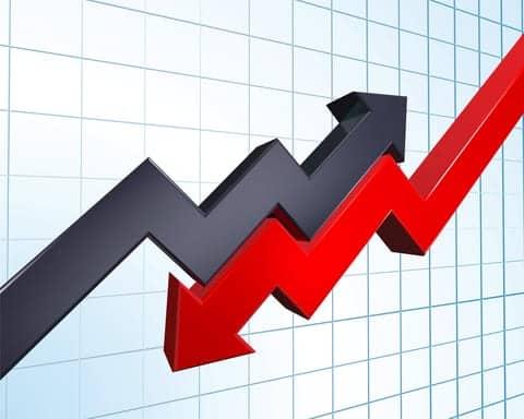 DJO Global Reveals Q1 Financial Results