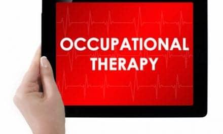 OTs Rebranded for Federal Behavioral Health Program