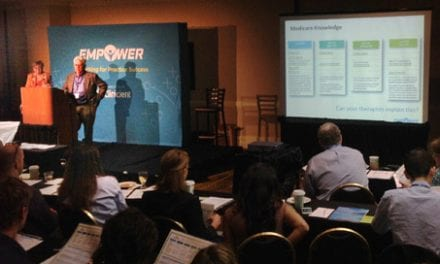 Business Success Tactics Highlighted at Empower Seminar in LA