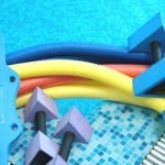 Thinking Expansion? Free Webinar Explores Aquatic Therapy Strategy