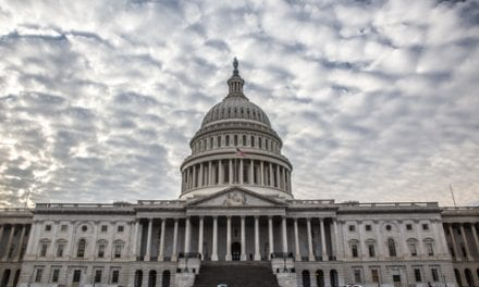 PTs Storm Capitol Hill with Plan to Capture Lawmaker Support