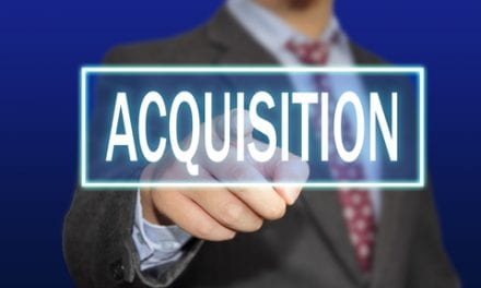 Global Position Expands for Sunrise Medical with Handicare Mobility Acquisition