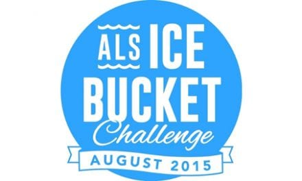 "ALS Global Phenomenon ""Ice Bucket Challenge"" to Return in August"