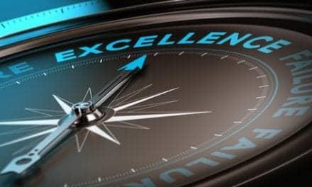 PT, OT Business Genius Gets Its Own Award