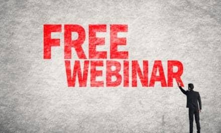 Bilateral Total Hip Replacement: Free Aquatic Therapy Webinar