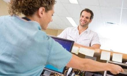 Practice-Management Software: It's about the patient—always