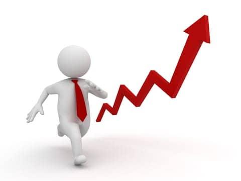 WebPT's Growth Streak Continues with Inc 5000 Threepeat