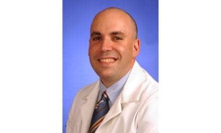 Quinnipiac University Taps Robert Krug, MD, to Direct its New Rehab Institute