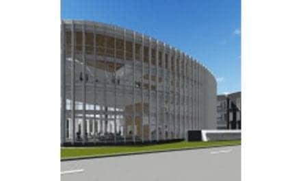 Center for BrainHealth Breaks Ground on New Building