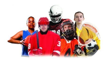 Workshop Hosted by Biodex November 7 to Focus on Concussion in Youth Sports