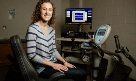 Strength and Fitness Underestimated by Tests Directed at MS Patients