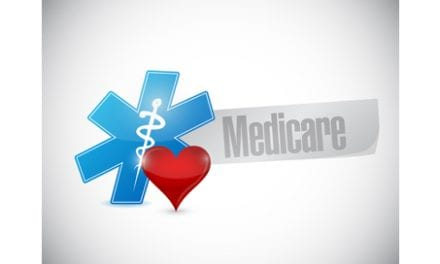 CMS Finalizes the Payment Model for Hip and Knee Replacement Quality and Care
