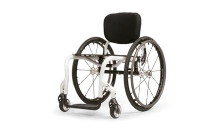 Sunrise Medical Announces Launch of Quickie 7 Ultra Lightweight Rigid Wheelchairs