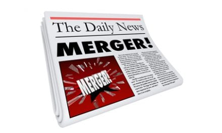 MobilityWorks and HASCO Medical Inc Complete Merger