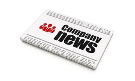 Etac AB Acquires Convaid Inc