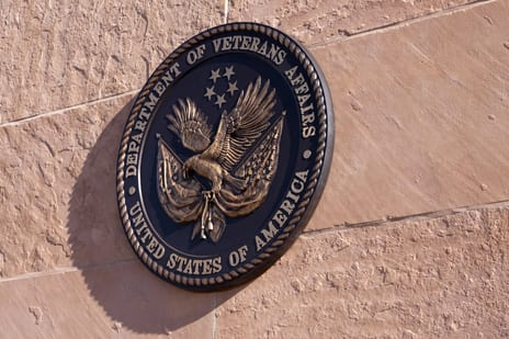 VA Awards Grants for Technologies to Help Increase Adapted Housing Modification Options