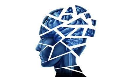 Four-Question Screening Tool May be Able to ID Individuals with Cognitive Impairment