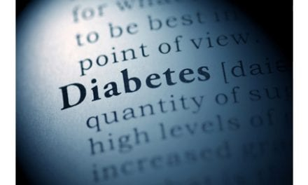 Researchers May Have Discovered a Compound That Accelerates Diabetic Wound Healing