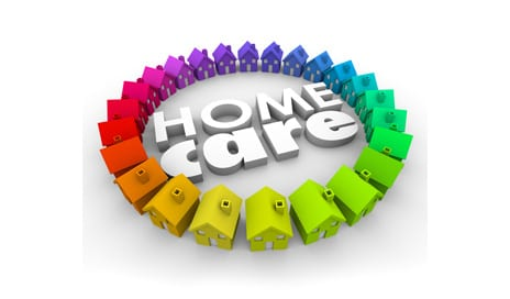 CMS Releases Medicare Data for Home Health Agencies