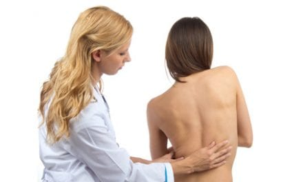 Revised Scoliosis Position Statement Highlights BrAIST Study