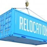 CIR Systems Inc Announces Relocation