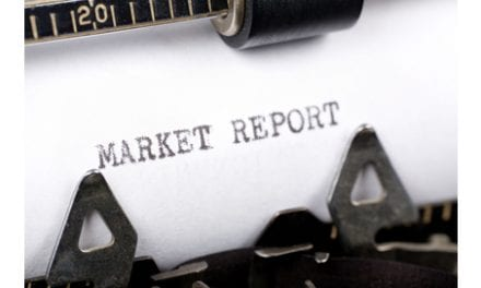 Pain Management Devices Market Poised to Reach $6.3 Billion by 2023, Per Report