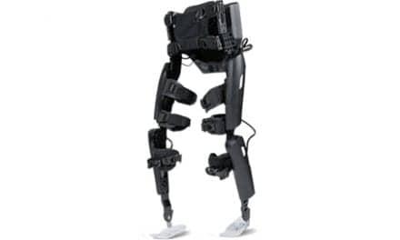 VA Purchases Six ReWalk Exoskeletons for Usage Impact Study