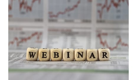 Webinar Series Spotlights Returning to Work Post-SCI; Part 1 on Feb 24