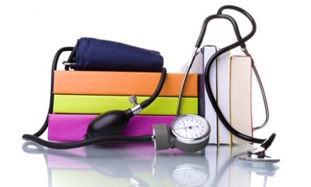 Study Looks at Medical School Admission Standards, TSs for Disabled Persons