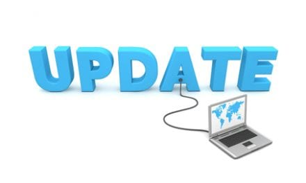 Mediware Announces Next Release of CareTrend Software