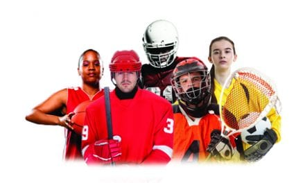 Expanded Partnership Results In More Diverse Concussion Management Program