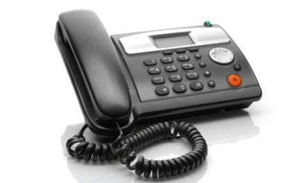 Restore Rehabilitation Debuts Workers' Comp Telephonic Case Management Service