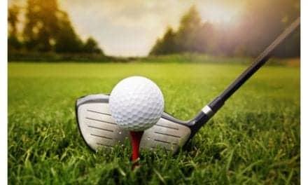 VA and PGA Partner to Offer Golf Program for Veterans with Disabilities