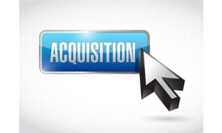 Zimmer Biomet Acquires Ortho Transmission LLC